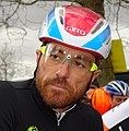 De Panne - Driedaagse van De Panne-Koksijde, etappe 1, 31 maart 2015, vertrek (B12).JPG
