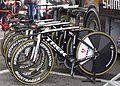 De Panne - Driedaagse van De Panne-Koksijde, etappe 3b, 2 april 2015 (A05).JPG