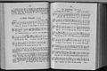 De Schauenburg Allgemeines Deutsches Kommersbuch 035.jpg