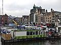 De Wallen, Amsterdam - panoramio (1).jpg