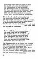 De Worte in Versen VIII (Kraus) 54.jpg