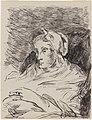 De herstellende zieke, James Ensor, circa 1880-1890, Koninklijk Museum voor Schone Kunsten Antwerpen, 2711 77.001.jpeg