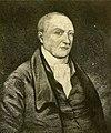 Dean Wolstenholme elder Babbage.jpg