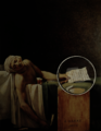 Death of Marat by David (detail) lupe.png
