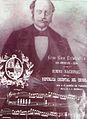 Debály Ferenc József a Himnusszal.jpg