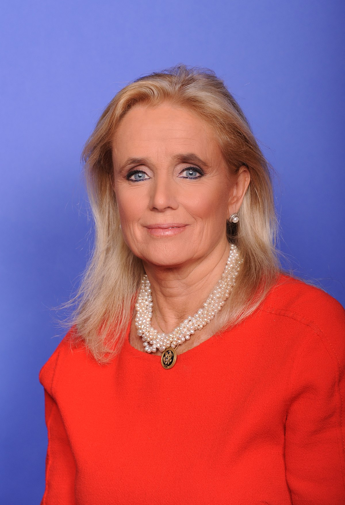 Image result for debbie dingell