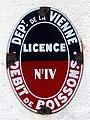 Debit boisson Licence IV.jpg