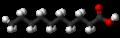 Decanoic-acid-3D-balls.png