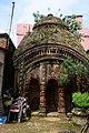 Decaying-Aatchala-temple-Balsi02.jpg