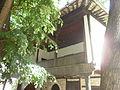 Dechkova house, Gabrovo 03.JPG