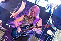 Deep Purple - inFinite - The Long Goodbye Tour - Barclaycard Arena Hamburg 2017 55.jpg