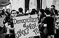 Defensa de la Universidad Pública en Paraná 36.jpg