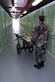 Defense.gov News Photo 021203-A-7236L-008.jpg