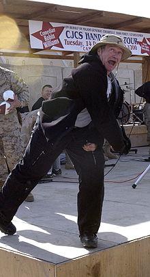 Robin Williams Wikiquote