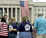 Defense.gov News Photo 060911-D-9880W-015.jpg