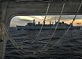 Defense.gov News Photo 061001-N-5024R-001.jpg