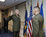 Defense.gov News Photo 061113-D-2987S-063.jpg