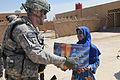 Defense.gov News Photo 100320-A-6492G-015.jpg