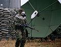 Defense.gov News Photo 990106-F-2907C-011.jpg
