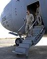 Defense.gov photo essay 071123-F-6684S-268.jpg