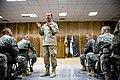 Defense.gov photo essay 080707-N-0696M-374.jpg