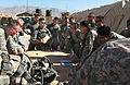 Defense.gov photo essay 090813-A-6365W-006.jpg