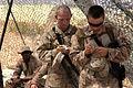 Defense.gov photo essay 100710-M-6340O-010.jpg