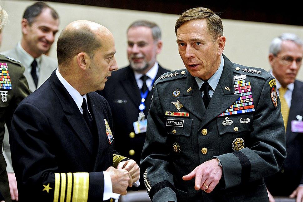 Defense.gov photo essay 110311-D-XH843-002