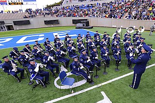 air force academy entrance essay Us air force academy summer seminar summer leaders seminar planetary science summer seminar usafa summer seminar, and naval academy summer seminar admissions essay: 10/12 psat verbal/critical does the naval academy let you update your scores even.
