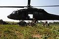Defense.gov photo essay 120629-A-CP678-094.jpg