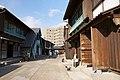 Dejima Nagasaki Japan08bs5.jpg