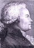 Antoine-François Delandine