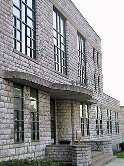 Delaware courthouse facade.jpg