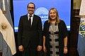 Delegación de San Marino en el Senado Argentino 03.jpg