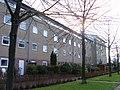 Delft - 2008 - panoramio - StevenL (29).jpg