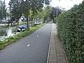 Delft - 2011 - panoramio (376).jpg
