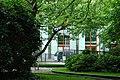 Delft - 2013 - panoramio (1202).jpg