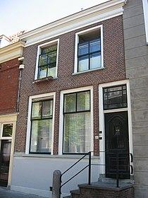 Delft - Lange Geer 52.jpg
