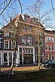 Delft Voorstraat 9.jpg