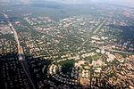 Delhi aerial photo 04-2016 img20.jpg