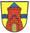 Coat of arms of Delmenhorst