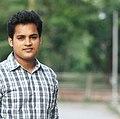 Delowar Hossain.jpg