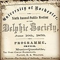 Delphic Society at the University of Rochester.jpg