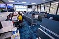 Delta Cargo Control Center (50734157596).jpg