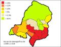 Demografia Bajo Aragón periodo 2008-2018.png