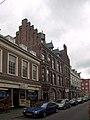 DenHaag Boekhorststraat3A.jpg