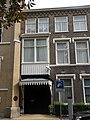 Den Haag - Nassaulaan 18.jpg