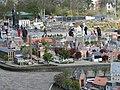 Den Haag - panoramio (91).jpg