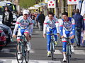 Denain - Grand Prix de Denain, le 17 avril 2014 (A059).JPG