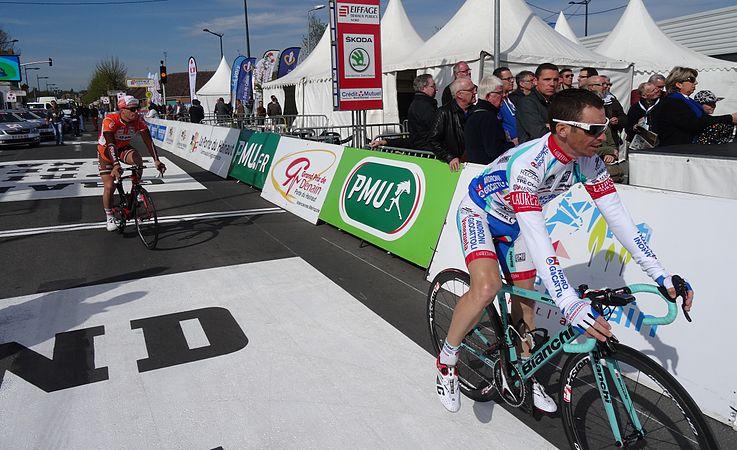 Denain - Grand Prix de Denain, le 17 avril 2014 (A065).JPG